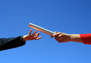 Partenariat Ecole
