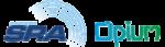 Logo SRA Opium