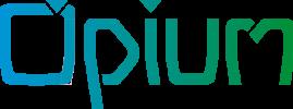 Logo_OPIUM